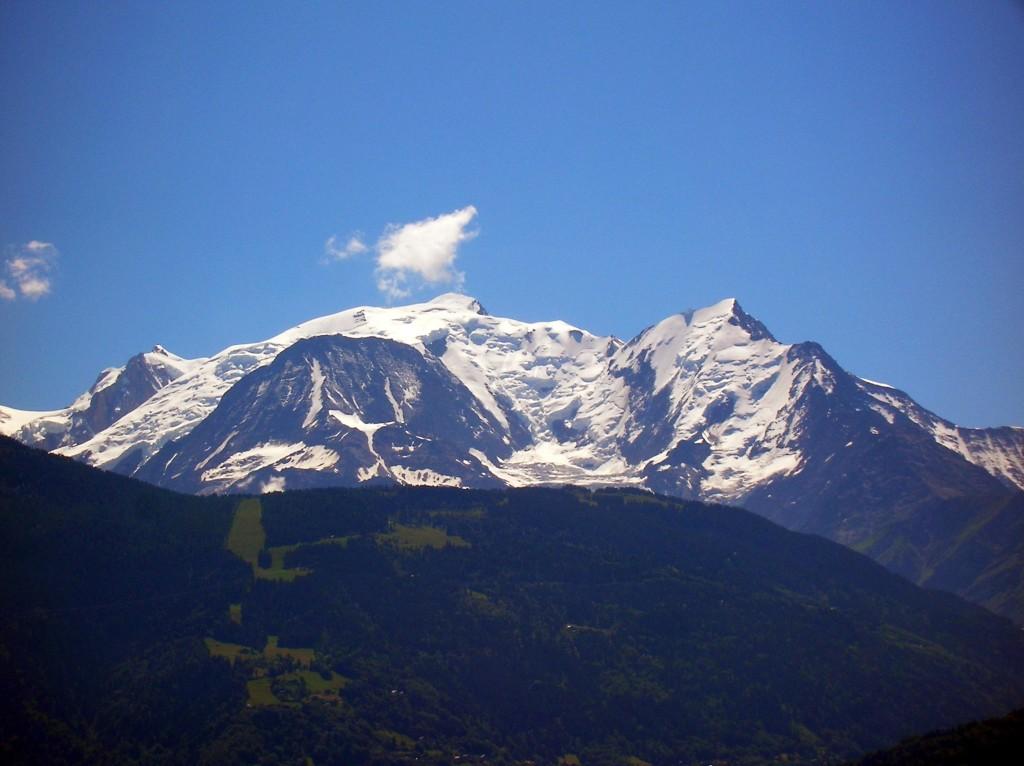 Mont-Blanc_200507