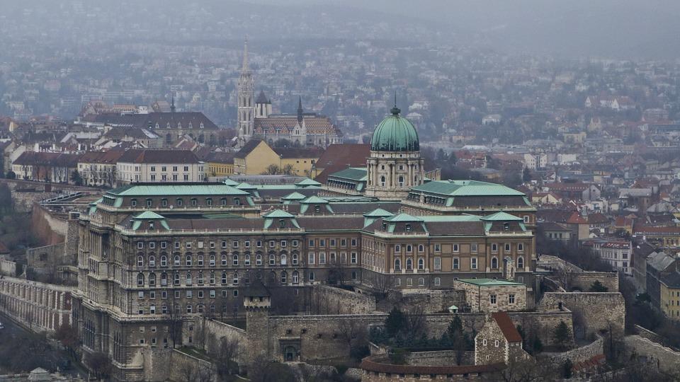 budapest-92144_960_720
