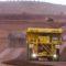 Régi bányákat éleszthet fel az új technológia