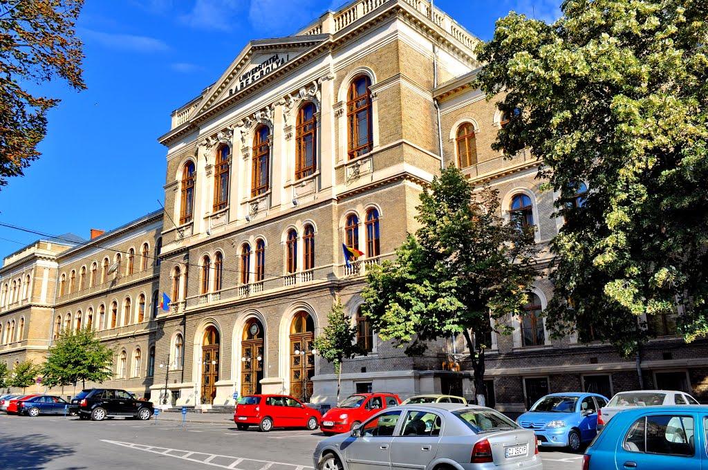 Az erdélyi magyarok bérhátrányának egyik oka a hiányos román nyelvtudás