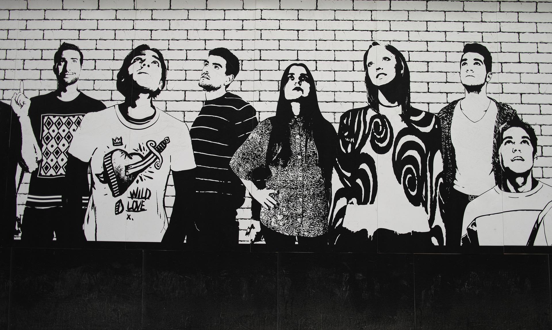 Körkép az erdélyi magyar fiatalokról – ahogyan a kolozsvári Babeş-Bolyai Egyetem oktatói látják