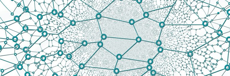 A világ átalakulását a hálózatok működését vizsgálva érthetjük meg – Bakacsi Gyula előadása HÉTFA-ban