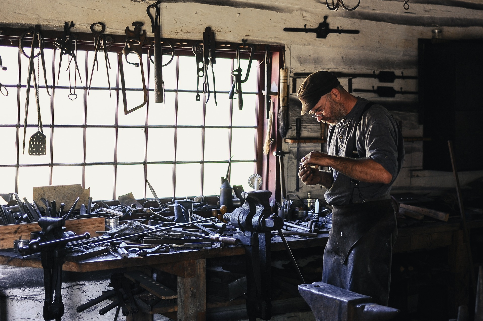 Ne reformáld – tiszteld és engedd szabadon! – Hogyan erősödhet meg a Vállalkozó Magyarország?