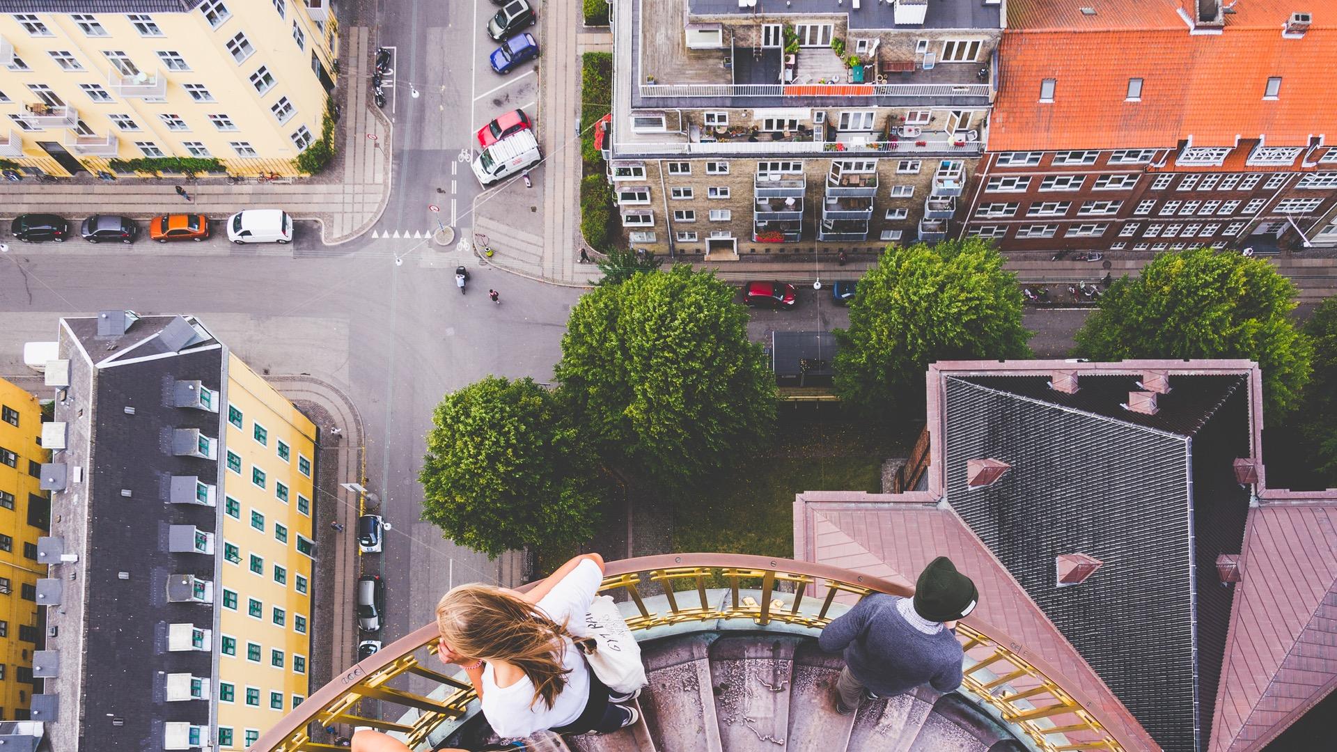 Miért kellene, és hogyan lehetne olcsóbbá tenni a lakásokat és az albérleteket Budapesten?