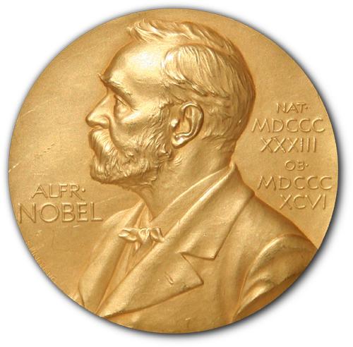 Mi lenne, ha nem lenne Nobel díj? – Gondolatok a stockholmi Nobel Múzeum látogatása közben