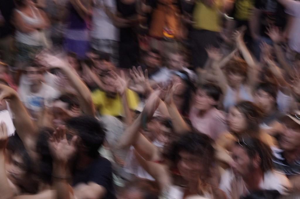 fans-867557_1280