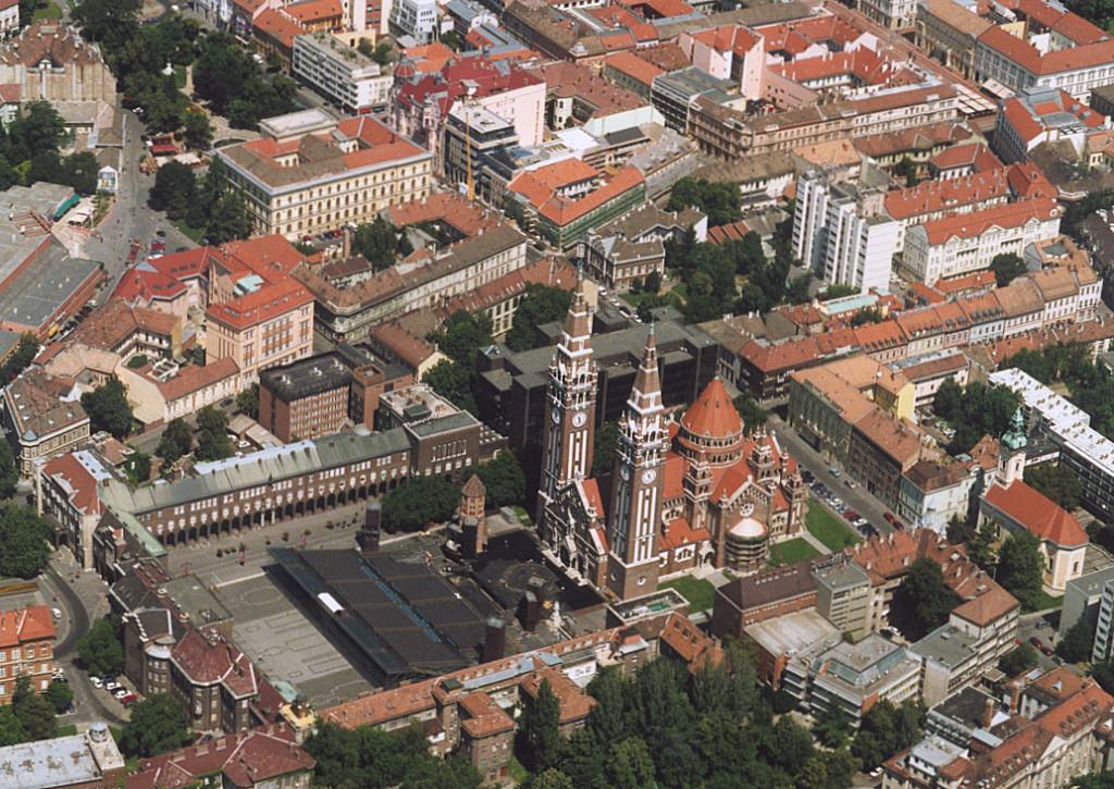 Megyeszékhely_-_Csongrád_megye_-_Szeged