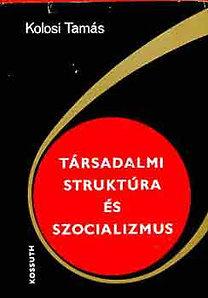 Társadalmi_borító