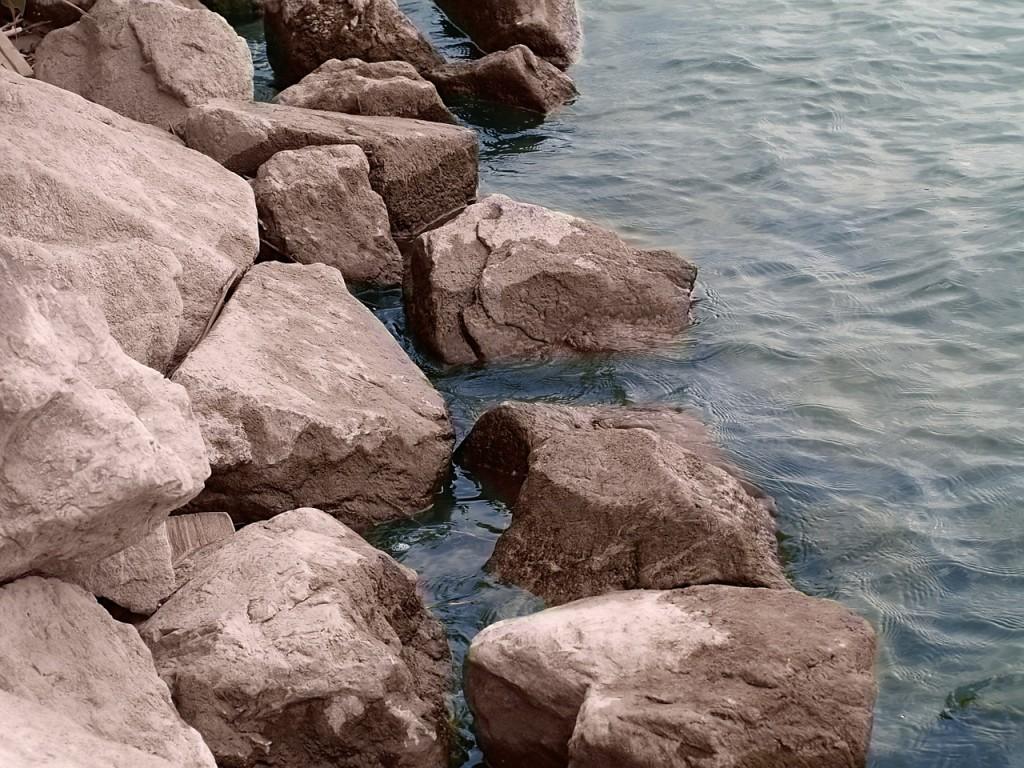 rock-586669_1280