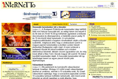 internetto-1999-q2-480x320