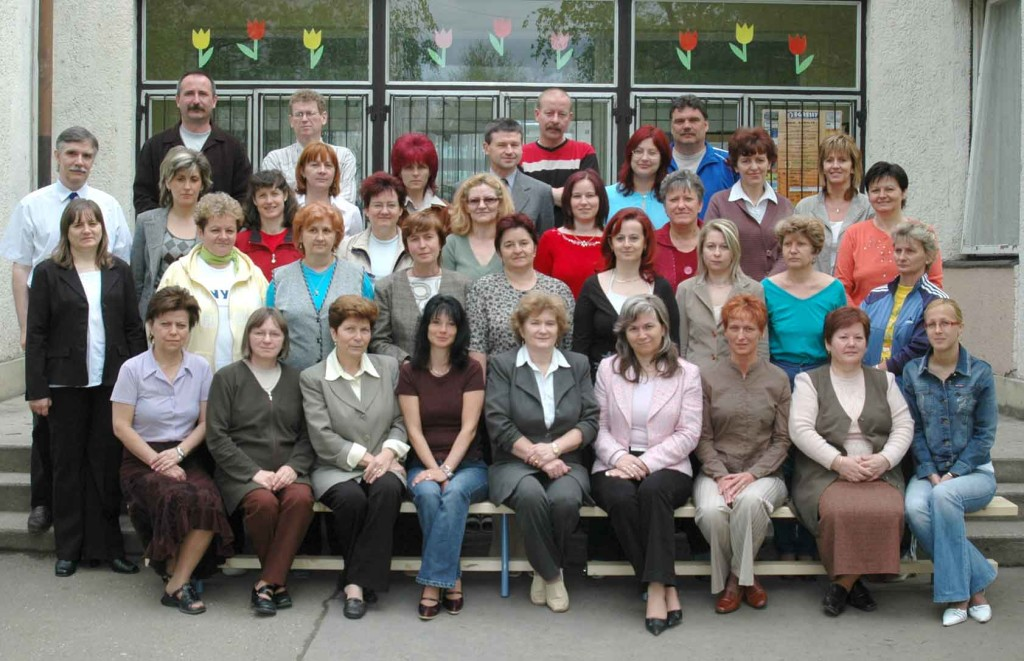 Tantestület_2007
