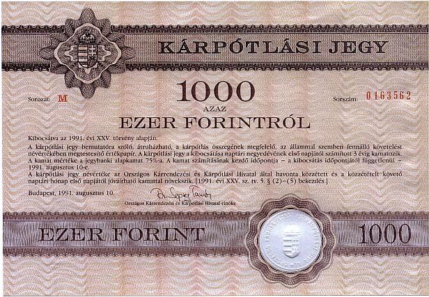 kp1000