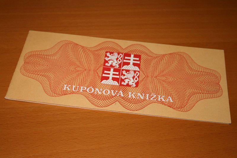 800px-Privatization_voucher_(Czechoslovakia)