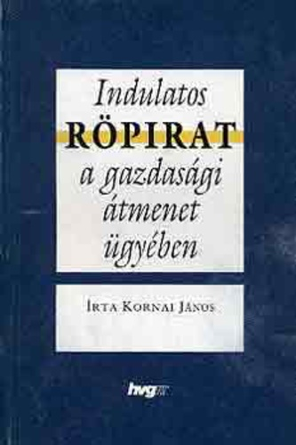 Ropirat_borito