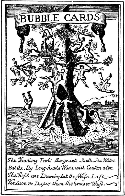 South_Sea_Bubble_Cards-Tree