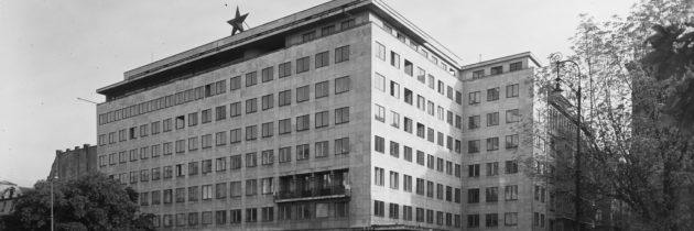 Voszka Éva: Érdek és kölcsönös függőség – A szocialista vállalati rendszerről, 1983-ban