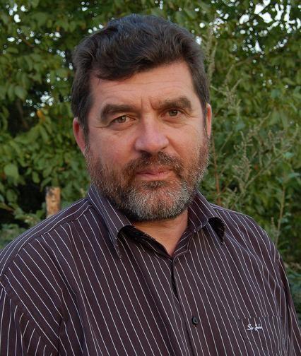 A Balaton titka – interjú Oláh Miklóssal, aki 15 éve vezeti a Balaton társadalmának és gazdaságának kutatását