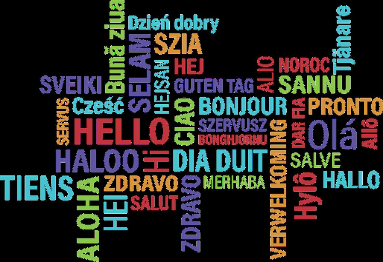 Miért nem beszélünk idegen nyelveket? – Az öt legfontosabb tényező