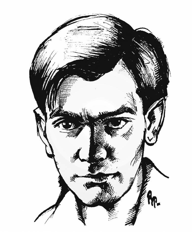 Balázs Ferenc, a vajkészítő idealista