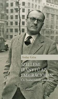 Cs. Szabó László, a minőség embere