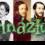 A magyarországi gimnáziumok névadóinak listája