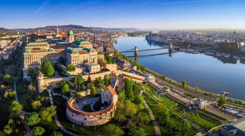 Helyünk a gazdagok klubjában – Miben rossz, miben jó az élet Magyarországon?